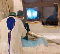 Jeśli Twoje dziecko potrzebuje operacji ze znieczuleniem