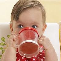 la enfermedad celiaca en un niño