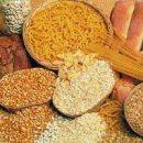 les personnes souffrant de la maladie coeliaque nutrition