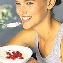 dieta dla choroby refluksowej przełyku