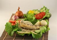 Posiłki w gastroduodenite