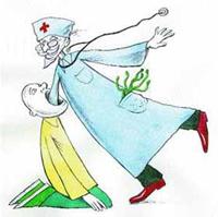 dobra rada gastroenterologa