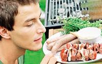 Consejos buena gastroenterólogo