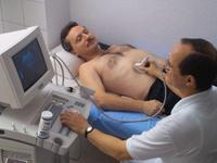 Dysbakterioza: diagnostyka i leczenie