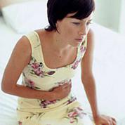 Dysbakterioza: przyczyną czy konsekwencją?