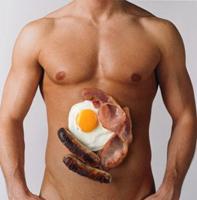 Ernährung bei chronischer Pankreatitis