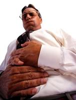 Leczenie zapalenia trzustki