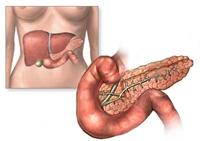 Zapalenie trzustki: pytania i odpowiedzi. część 1