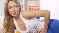 Helenio y eneldo para la normalización de la digestión
