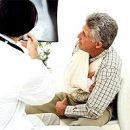 Luxation Symptome und Behandlung