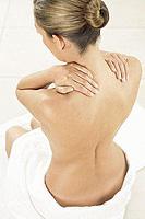 Hvad er osteochondrose og hvad skjulte farer?