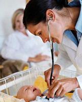 Fraturas em crianças. Primeiros socorros e tratamento