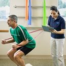rehabilitation after injuries 2