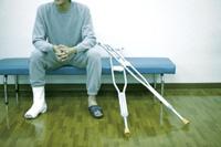 Osteoporoza to nie tylko niedobór wapnia