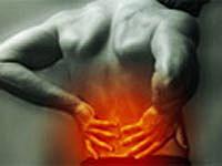 Hernie du cartilage intervertébral - quel est-il?
