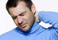Una vez más el dolor de espalda que le ayudará