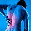 rugpijn milgamma kompozitum elimineren de oorzaak