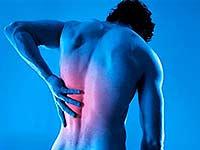 El dolor de espalda: Milgamma kompozitum eliminar la causa!
