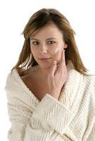 žihľavka príznaky a liečba