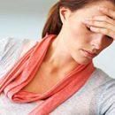 jak uniknąć bólu głowy