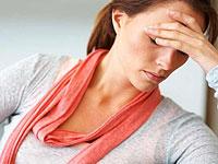 cómo evitar dolores de cabeza