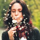 알레르기 성 위장염이나 음식에 대한 알레르기