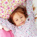 réveiller le système immunitaire