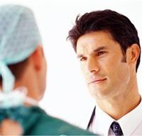 tratamiento de la prostatitis