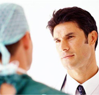Treatment of prostatitis