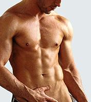 Како обрезивања мушкараца на учесталост АИДС-ом