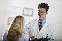 Diagnostyka i leczenie zapalenia przydatków