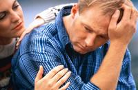 Prostatite menacé l'impuissance