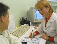 7 redenen voor prostatitis