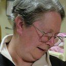 symptomer diagnose og forebygging av aldersrelaterte uklarheter i hornhinnen