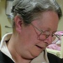 Симптоми дијагноза и превенција повезана са старењем рожњаче опацитете