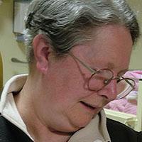 Objawy, diagnozowanie i profilaktyka związana z wiekiem zmętnienia rogówki