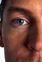 Diagnoza ślepota kolorów lub koloru ciemno zobacz