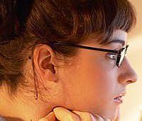 Кератоконус: дијагноза, узроци, прогноза