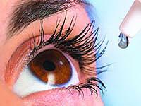 behandling av blefaritt