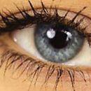 Jakie witaminy wolą oko