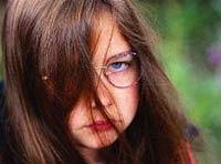 Jak chronić dziecko ze szkoły krótkowzroczność?