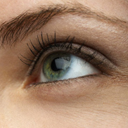 glaukom som