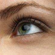 Glaucoma. Wie sein?!