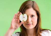 Зашто морамо да меримо очни притисак?
