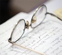 наочаре или контактна сочива