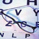 Lo que es con láser de corrección de visión, o se seductor láser palabra