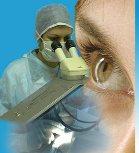 Laser synskorreksjon: ikke å være redd, og gjøre