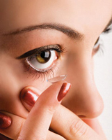The truth about laser vision correction