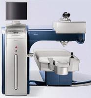 """Moderne metoder for excimer laser synskorreksjon - Femto-LASIK er nå tilgjengelig i en oftalmisk klinikk """"Excimer"""""""