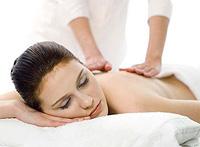 Terapia manualna, terapie